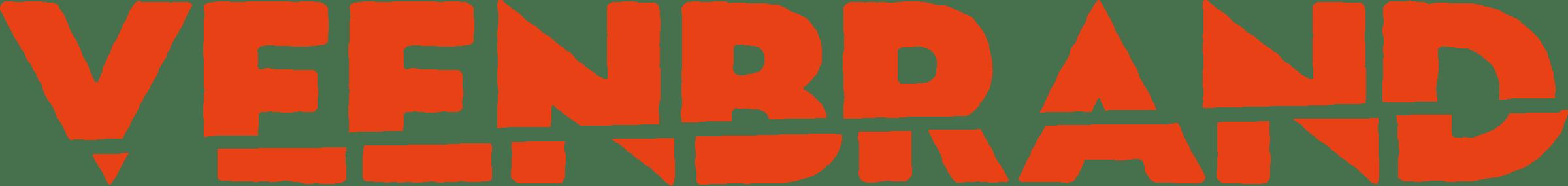 logo_veenbrand