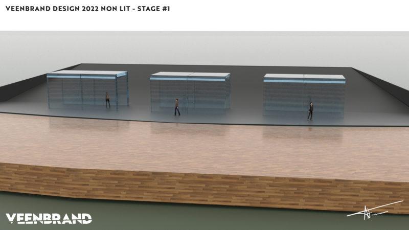 decor concept afbeelding 1