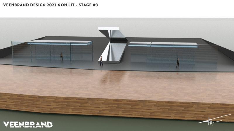 decor concept afbeelding 3
