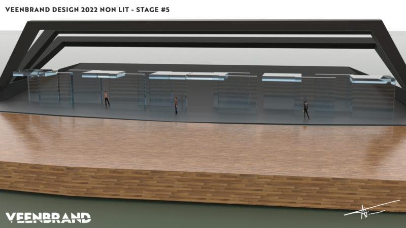 decor concept afbeelding 5